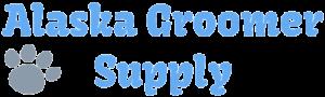 Alaska Groomer Supply temp logo
