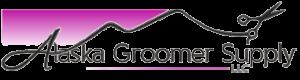 Alaska Groomer Supply logo