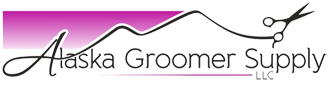 Alaska Groomers Supply