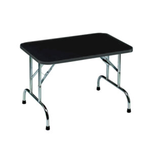 X-Large short grooming table for animals grooming in Alaska.