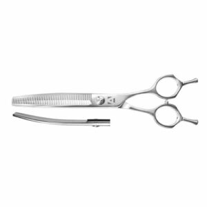 Artero 6.5 Curvy Slalom scissors in Anchorage, Alaska