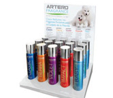 Artero Cosmetics Thumbnail for Animal Grooming in Alaska Anchorage Products store